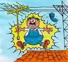 electrocucion2